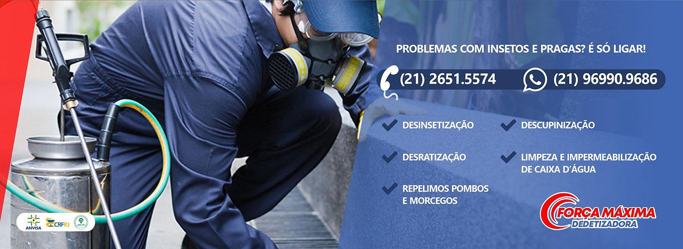 118189932_1993189454151238_6516496288416