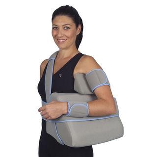Shoulder Abduction Orthosis
