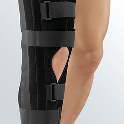 Protect Knee immobilizer universal