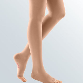 Mediven Forte - Compression stockings for severe venous disorders