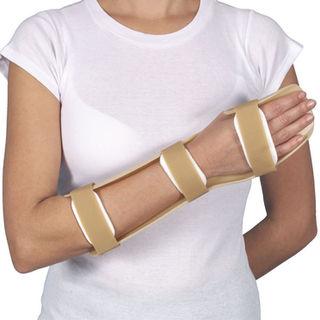 Plastic Orthosis
