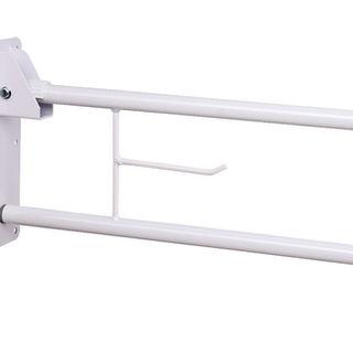 Prim Double Swing Bar