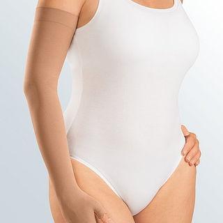Mediven Harmony - Round knit sleeve