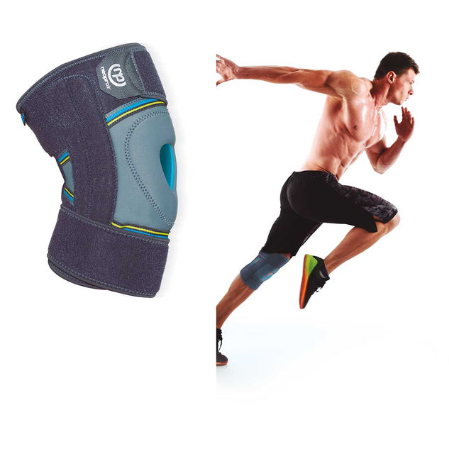 Knee support – NPOS136