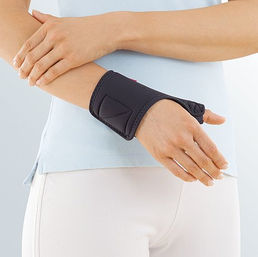 Medi Thumb support - Thumb brace