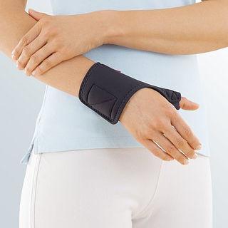Medi Thumb support - Thumb brace