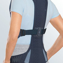 Spinomed® - Back orthosis for osteoporosis