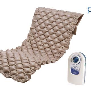 Anternating Therapy kit mattress and pump DOMUS
