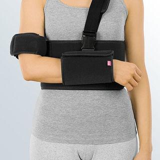Medi Shoulder fix - Shoulder immobilisation support