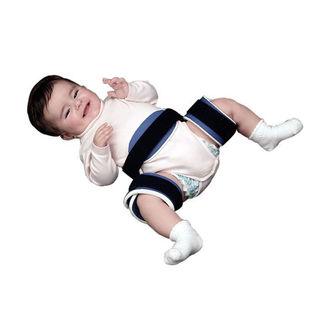 Kidni Hip Abduction Orthosis