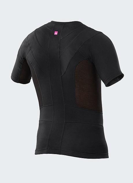 Posture plus comfort - Posture correction shirt
