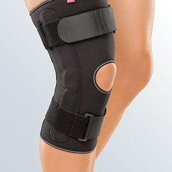Protect Stabimed pro - Knee soft brace