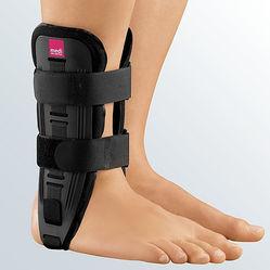 M.step®  Ankle orthosis