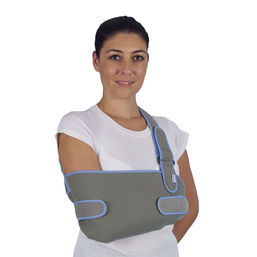 Armsling - Shoulder Immobilizer