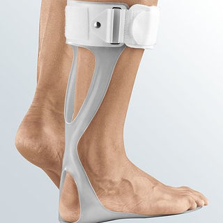 Protect Ankle foot orthosis