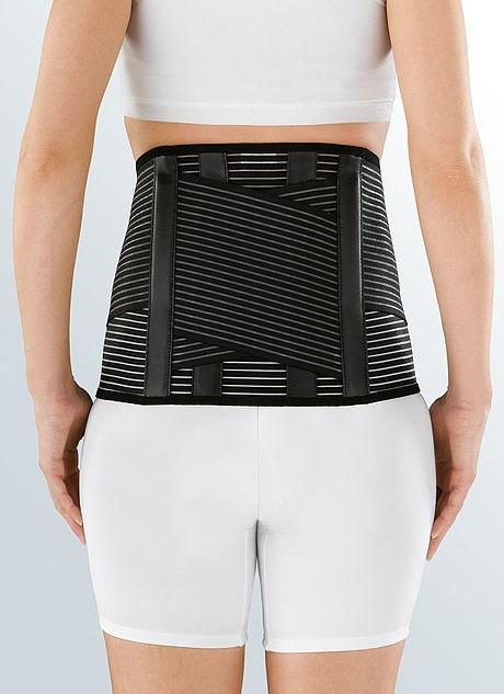 Lumbamed® active - Lumbar support