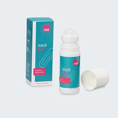 Medi fix - Adhesive lotion for compression garments