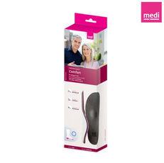 Medi Footsupport Comfort Insoles