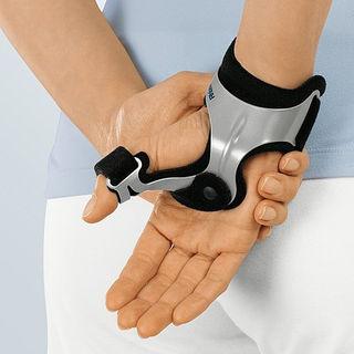 Rhizomed® - Thumb brace