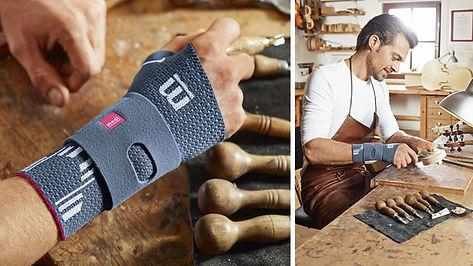 manumed-active-handgelenkbandagen-detail