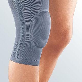 Protect Genu - Elastic knee support