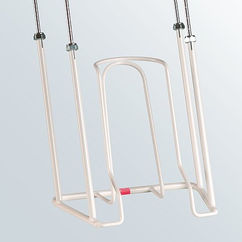 Medi Vario-Handle Butler - Donning aid for stocking wearers