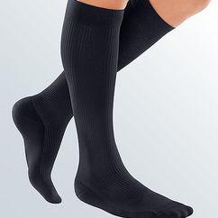 Medi Travel Men - Travel socks for men