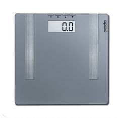 Body Fat schale - Soehnle Exacta