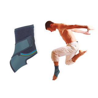 Ankle support – NPOS111