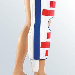 Medi PTS - Knee brace