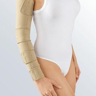 Circaid® Juxtafit® essentials arm Inelastic compression garments for the arm