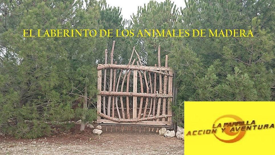EL LABERINTO.jpg