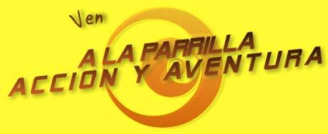 Logotipo.jpg