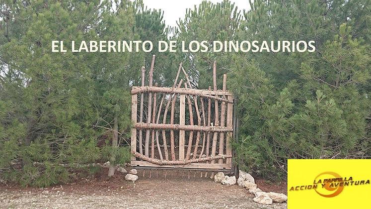 EL LABERINTO DE LOS DINOSAURIOS.jpg