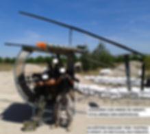 helicoptero1b.jpg