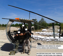 helicoptero1b