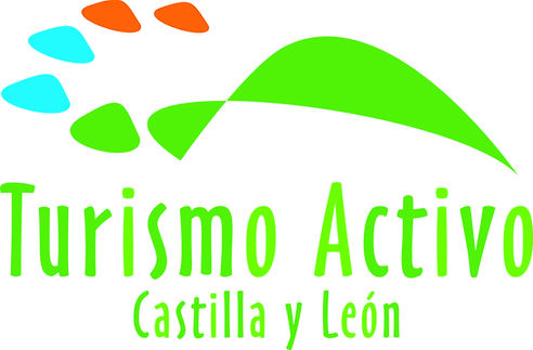 logotipo turismo activo.jpg