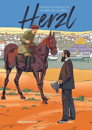 Herzl Cover copia.jpg