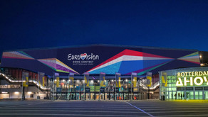 New details are announced regarding the Eurovision 2021 tickets