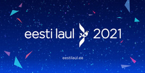 eesti.jpg