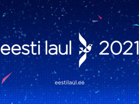 Eesti Laul 2021's details are revealed!