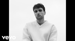 Duncan Laurence released his new single 'Last Night'