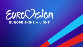 Europe Shine A Light's first trailer is released!