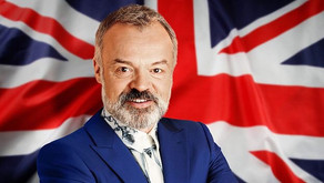 """#UnitedKingdom 🇬🇧 BBC to Broadcast """"Eurovision: Come Together"""" on 16 May"""