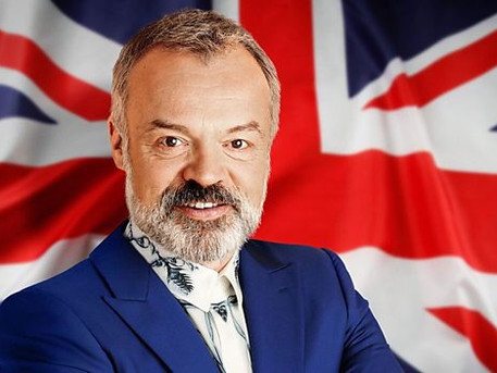 "#UnitedKingdom 🇬🇧 BBC to Broadcast ""Eurovision: Come Together"" on 16 May"
