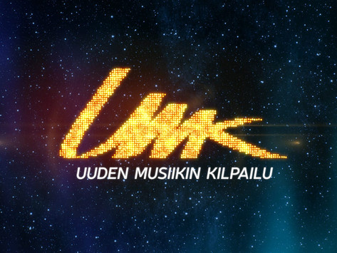 Finland: The UMK21 song search starts in September: Read the rules and get involved!