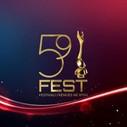 Albania's RTSH confirms Eurovision 2021 participation