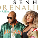 "Senhit: ""Flo Rida may be in Eurovision 2021 stage, if circumstances allow it"""