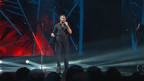 "#Croatia Listen here! Damir Kedžo has published new version of  ""Divlji Vjetre""."
