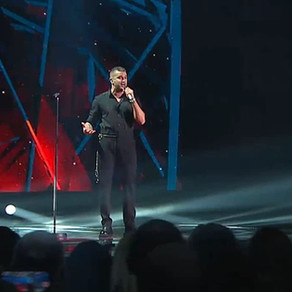 #Croatia Damir Kedžo- Divlji Vjetre Lyrics